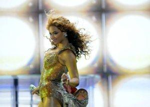 Beyonce-Lemonade-