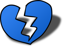heart-34655_1280.png